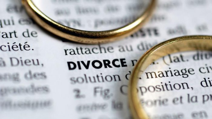 avocat divorce consentement mutuel lyon