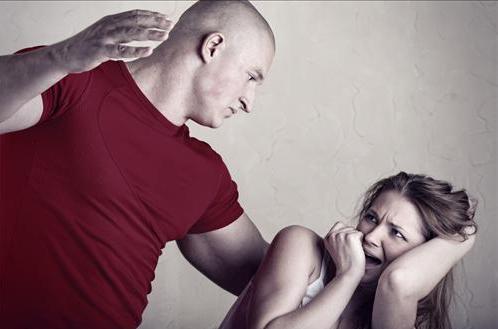 divorce violence conjugale lyon